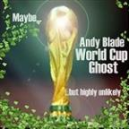 World Cup Ghost