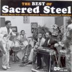 Best of Sacred Steel