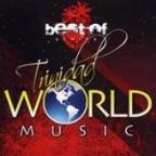 Trinidad World Music