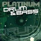 Platinum Drum & Bass