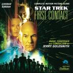 Star Trek: First Contact