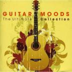 Guitar Moods: The Ultimate Collection