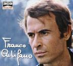 3CD Collection: Franco Califano