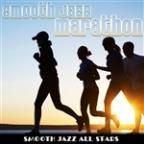 Smooth Jazz Marathon