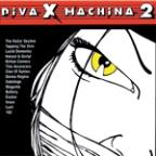 Diva X Machina, Vol. 2