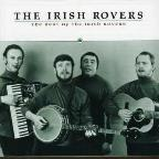 Best Of The Irish Rovers.