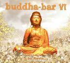 Buddha - Bar, Vol. 6