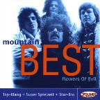 Flowers Of Evil: Best Of