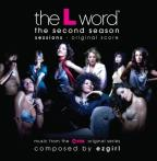 L Word: The Second Season Sessions
