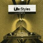 Lifestyles By DJ Spinna