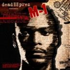 Dead Prez Presents... Confidential