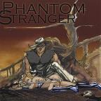 Phantom Stranger