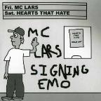 Signing Emo/Cry Tonight