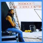 Vol. 1 - Nomadi In Concerto