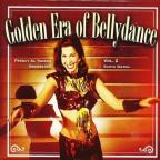 Golden Era of Bellydance, Vol. 2: Samia Gamal