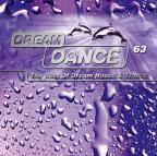 Vol. 63 - Dream Dance