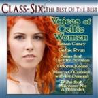 Classix: Voices Of Celtic Women