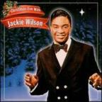 Christmas Eve with Jackie Wilson
