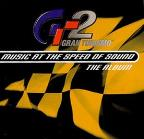Gran Turismo 2: Music At The Speed Of Sound