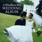 Windham Hill Wedding Album