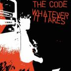 Code/Whatever It Takes