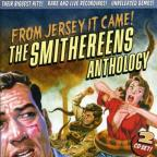 From Jersey It Came!: The Smithereens Anthology