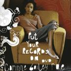 Put Your Records On : Rae, Corinne Bailey