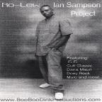 Ro-Lew Ian Sampson Project (All Clean & Radio Read