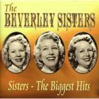 Sisters-The Biggest Hits