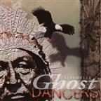 Ghost Dancers - Re-Release