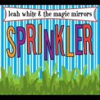 Sprinkler