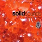 Solid Sounds 2010 Vol.2