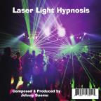Laser Light Hypnosis