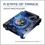 State of Trance: Year Mix 2011