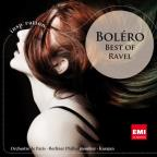 Bolero: Best of Ravel