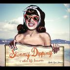Skinny Dipping & Other Life Lessons