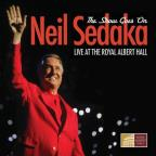 Show Goes On: Live at the Royal Albert Hall