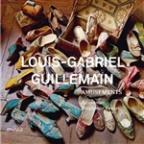 Louis-Gabriel Guillemain: Amusements
