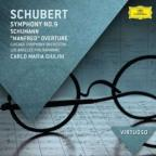 Virtuoso-Schubert: Symphony No.9 In C Major