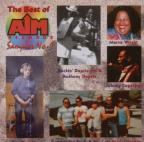 Best of Aim: Aim Sampler, Vol. 1