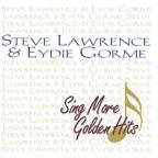 Sing More Golden Hits (Universal)