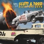 WPLJ Presents: Scott & Todd Blast-Off 2000!