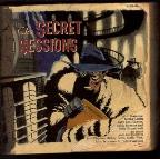 Secret Sessions