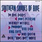 Southern Shades of Blue, Vol. 1