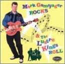Mark Gamsjager Rocks & Lustre Kings Roll