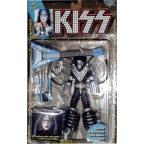 Ace Frehley Figurine