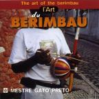 Art Of The Berimbau