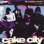 Cake City