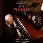 Pianist - Music Inspired By The Motion Picture /Szpilman