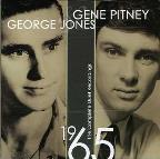 Complete Duet Recordings: 1965